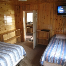 Accomodations Honeymoon Suite_2