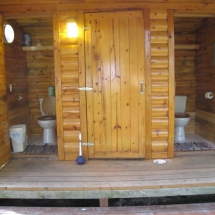 Accomodations Toilet_2